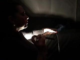 Cigar Inhale Fullvideoonsale