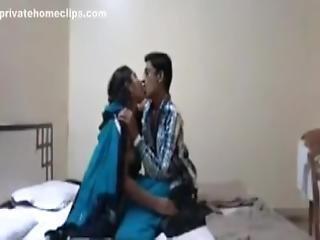 Indian Devar Is Here For Bhabhis Fuck Www Niharikagoswami In