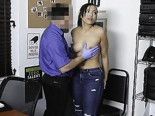 Kimkardashian wideo porno