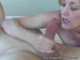 From Adultlovedating.com Sex With Mom In The Hotel