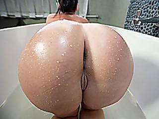 Sophie Dee Ass Pounding