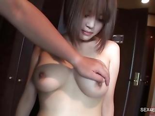 Sex4ever.net - Japanese Bit Tits New