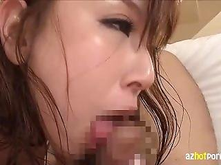 Azhotporn - Nasty Big Tits  Wife