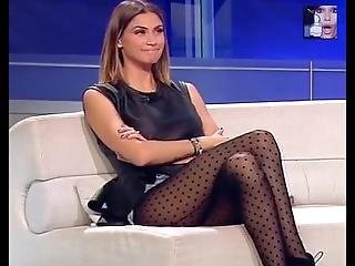 Boazuda, Celebridade, Italiana