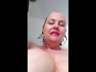 Blonde Showers