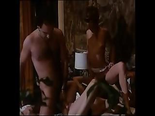 amatorski, dupa, obciąganie, cycata, sperma, wytrysk, głębokie gardło, sprośny, twarz, stymulacja wacka dłonią, hardcore, milf, szkoła, seksowna, seks