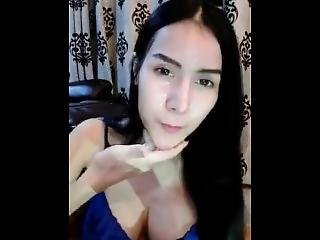 Thailandsk, Webcam