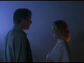 The Hot Spot (1990) - Virginia Madsen 4