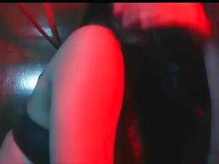 Poonam Pandey - Midnight Erotica 1 (2nd March)