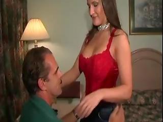 Hentai sex videos anglicky