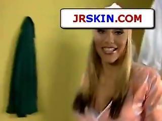 Lesbea sex orgies clip
