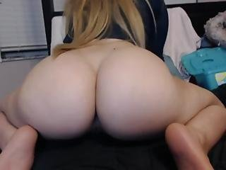 Ass, Babe, Big Tit, Butt, Cum, Orgasm, Pussy, Sexy, Slut, Teen, Webcam