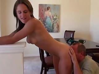 Stepdad Creampies His Little Stepdaughter - Get Laid! Localhookups.info
