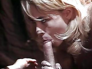 veliki boobx amaterski pornić