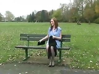 Stilettogirl Video 1012 Debra