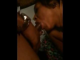 (dicksucking) Snapchat Ig Sexy Freak Skylar Mix 2