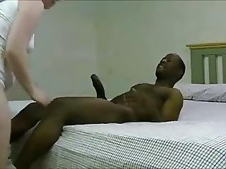 Amateur, Interracial, Shy, Teen, Wife