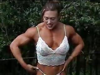 Amateur, Big Tit, Milf