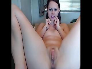 Find6.xyz Girl Shycollegeslut Flashing Boobs On Live Webcam