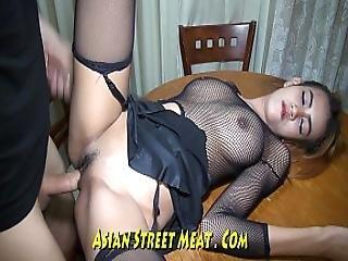 amateur, aziatisch, pijp, bondage, chineze, ejaculatie, exgf, hardcore, hete tiener, hotel, hoer, slet, kous, Tiener, thai