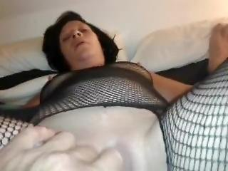 Blow Job And Fuck Big Clit Nice Cock