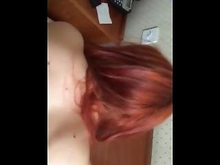 My Wife Fucked In The Hotel