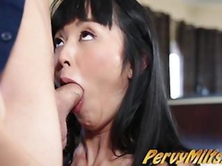 Asiática, Boazuda, Broche, Meter Dedos, Punheta, Hardcore, Masturbação, Milf, Oral, Cavalgar, Adolescentes, Foda A Três
