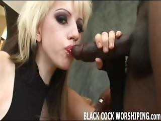 Big Black Cock, Bisexual, Black, Femdom, Forced, Gay, Humiliation, Interracial, Mistress, Old, Pov, Slave