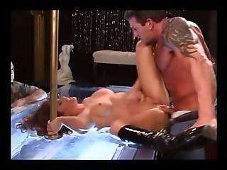 Anal, Ass, Blowjob, Boob, Brutal, Cum, Fucking, Gorgeous, Hardcore, Lick, Pornstar, Pussy, Slut, Stripper, Tall, Whore