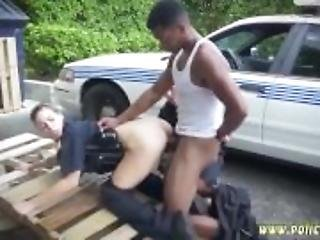 Transvestite blowjob I will catch any perp