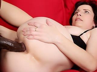 sorority orgy porn