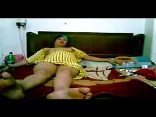 Arabic Egyptian Sharmota P1