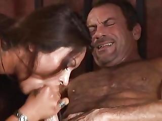 Nikita Denise Hotel Sin Bj Edit
