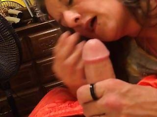 Suck And Fuck Part 1