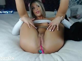 amateur, anal, kunst, luder, doppelte penetration, harter porno, onanieren, eindringen, schlampe, solo, spucke, Jugendliche, Jugendlich Anal, spielzeug, hure