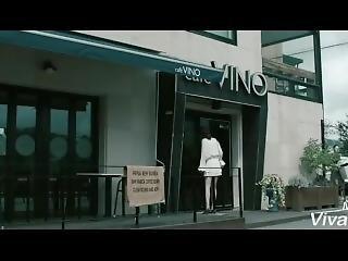 Tasty Working Girl(clip-1)