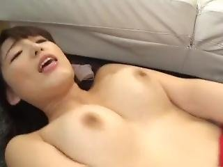 Anal, Blowjob, Bondage, Bukkake, Krem, Creampie, Sædshot, Japansk