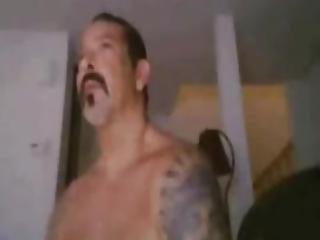 Edward Joseph Martinez Sr Of Stevenson Ranch, Ca Masturbating Is My Game Tribute 2019
