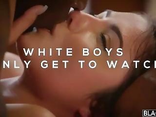 Modern White Marriage