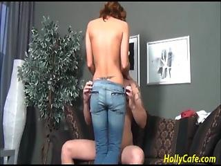 Incest German Hardcore Housewifes Blowjob Amateur Home Licking