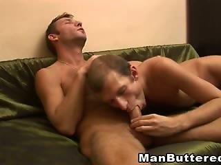 Gay Cumshots Free Streaming Anal Sex