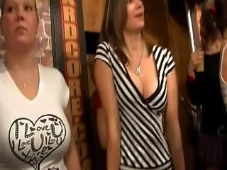 Strona porno orgia