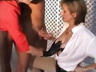 opinion amateur big butts milfs mexican wife ass fuck great very valuable opinion