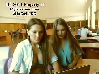 Hitgirl_tko 2014_09_06