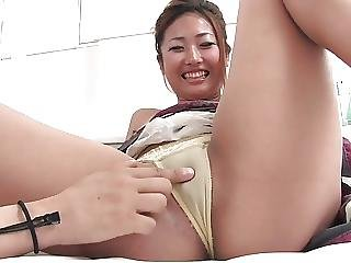 Nude redneck porn pics