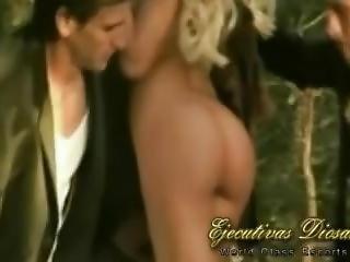 Luli In Love 5