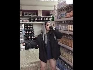 amatorski, azjatka, obciąganie, kutas, pijana, publicznie, zdzira, sklep, ssanie, Nastolatki