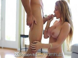 dikke tiet, blonde, schuilkelder, lul, neuken, hardcore, porno ster