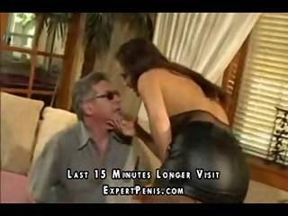 Facesitting Cumswapping Threesome