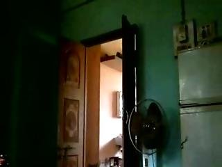 Desi Mast Doodhwali Neelima Bhabhi Showing Her Hot Beauty... Plz Like Share Comment